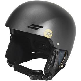 Rossignol Spark Helmet EPP Black